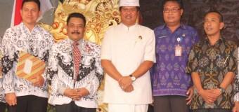 Ketua PGRI Bali Apresiasi Usulan Sudikertha