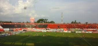 Drama Adu Pinalti, Bali United Taklukan PSM Makasar 4-1