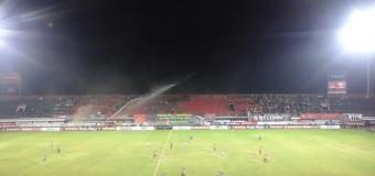 Taklukan Mitra Kukar 0-1, Persipura Juara Group B