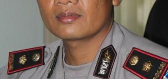Jaga Keamanan, Polsek Densel Gandeng Desa Adat