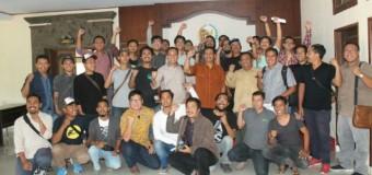Laporkan Dugaan Pungli, Komunitas Photografer Bali Gruduk GPS