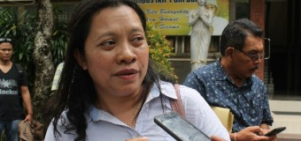 Tingkatkan Kinerja Dosen, IKIP PGRI Bali Gelar DPA