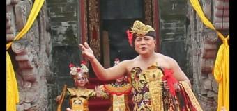 Tri Hita Karana Terjual 9.000 Keping, Dr. Suarta Garap Ablum Ke Dua Budaya Bali