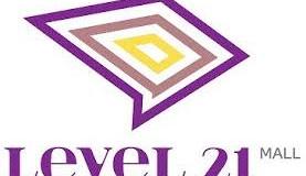 Pangerupukan, Level 21 Mall Tutup Jam 2 Siang