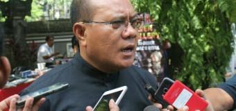 Rektor IKIP PGRI Bali; Keberhasilan Awal Dari Berani Memulai