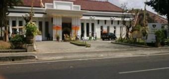 Bung Karno Sering Singgah di Kamar Nomor 77 Inna Bali Denpasar