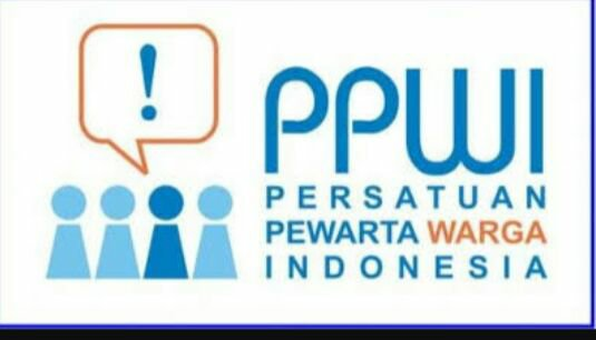 PPWI